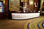 The Bar in Monte Carlo Casino